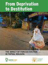 Deprivation_to_Destitution_Topsia_Eviction
