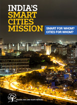 India's Smart Cities Mission